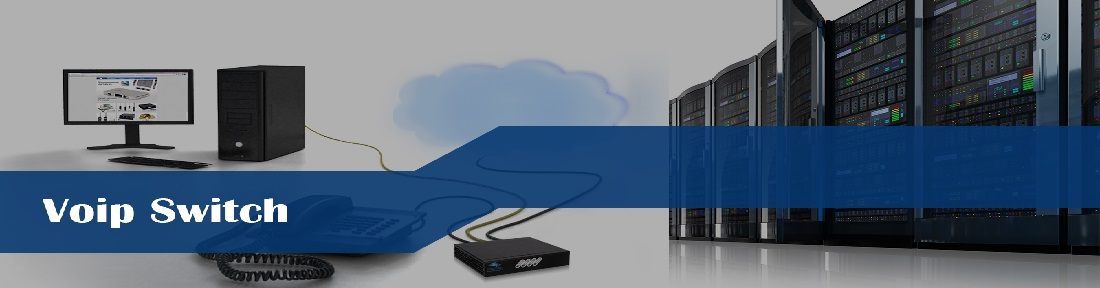 100% Server Uptime Guaranteed. Unlimited Bandwidth usage daily